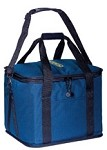 Gift an insulated bag for Meals on Wheels